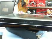 TOSHIBA Tape Player/Recorder DVR620KU